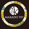makado957